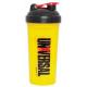 Шейкер с шариком Universal Nutrition - Shaker Since 77 (700 мл)