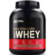 Сывороточный протеин Optimum Nutrition - 100% Whey Gold Standard