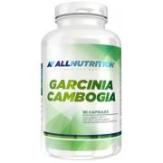 Жиросжигатель AllNutrition - Garcinia Cambogia (90 капсул)