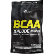 Аминокислоты Olimp Labs - BCAA Xplode