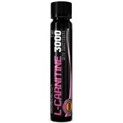 Карнитин BioTech - L-Carnitine Ampule 3000 (20x25 мл)