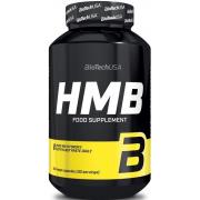 Аминокислоты BioTech - HMB (150 капсул)