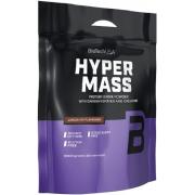 Гейнер BioTech - Hyper Mass