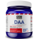 Д-аспарагиновая кислота UNS - DAA (200 грамм)