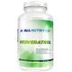 Антиоксидант AllNutrition - Resveratrol (60 капсул)