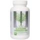 Для суставов и связок Universal Nutrition - Glucosamine Chondroitin - MSM (90 таблеток)