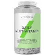 Витамины Myprotein - Daily Multivitamin