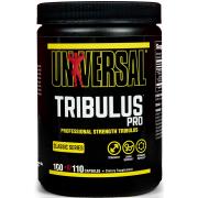 Трибулус Universal Nutrition - Tribulus Pro 625 мг (110 капсул)