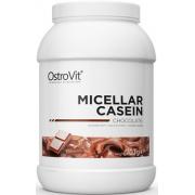 Казеин OstroVit - Micellar Casein (700 грамм)