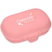 Таблетница OstroVit - Pharma Pill Box