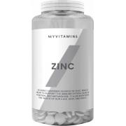 Цинк Myprotein - Zinc (90 таблеток)