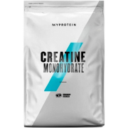 Креатин Myprotein - Creatine Monohydrate