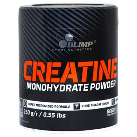 Креатин Olimp Labs - Creatine Monohydrate Powder