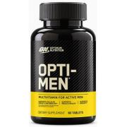 Комплекс витаминов Optimum Nutrition - Opti-Men