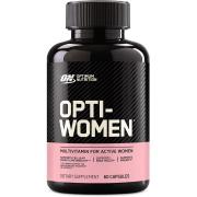 Комплекс витаминов Optimum Nutrition - Opti-Women