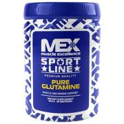 Глютамин MEX Nutrition - Pure Glutamine (454 грамм)