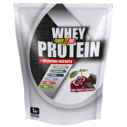 Сывороточный протеин Power Pro - Whey Protein