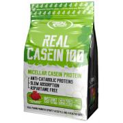 Казеин Real Pharm - Real Casein 100 (700 грамм)