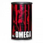 Омега-3-6-9 – биологически активный класс препаратов натурального происхождения. В спорте используется с целью сохранить мышечную массу в период низкоуглеводной диеты, а также способствует уменьшению подкожного и висцерального жира.