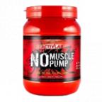 Окись азота для спортсменов – это препараты натурального происхождения, зачастую содержащие сосудорасширяющие агенты, такие как аргинин, AAKG и т.д.