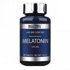 Комплексы для улучшения сна и нормализации режима помогают улучшить качество отдыха организма во время ночного сна, адаптироваться и привыкнуть к графику сна-бодрствования.
