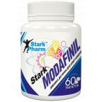 Ноотропы – специфические препараты, оказывающие стимулирующее действие на наиболее сложноорганизованные психические процессы (память, мышление, восприятие и речь).