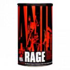 Продукция Animal – известная линейка спортивного питания от компании Universal Nutrition.