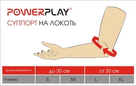 2nalokotnik-powerplay.png