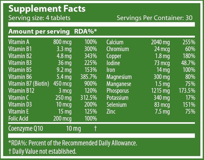 3euro-vitamins-Scitec.jpg